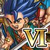 DRAGON QUEST VI for Android