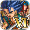 DRAGON QUEST VI for iOS