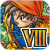 DRAGON QUEST VIII for iOS