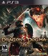 Dragon's Dogma for PlayStation 3