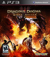 Dragon's Dogma: Dark Arisen for PlayStation 3