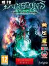 Dungeons - The Dark Lord for PC