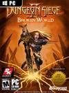 Dungeon Siege II: Broken World for PC