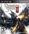 Dungeon Siege III for PlayStation 3