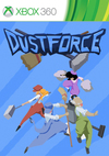 Dustforce for Xbox 360