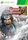 Dynasty Warriors 7 for Xbox 360