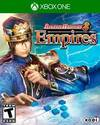 Dynasty Warriors 8: Empires for Xbox One