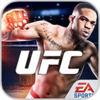 EA SPORTS UFC for iOS