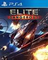 Elite: Dangerous for PlayStation 4