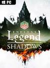 Endless Legend: Shadows for PC
