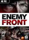 Enemy Front for PC