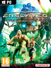 Enslaved: Odyssey to the West for PC