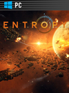 Entropy for PC