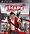 Escape Dead Island for PlayStation 3