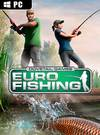 Euro Fishing for PC