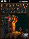 Europa Universalis IV: El Dorado for PC