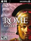 Europa Universalis: Rome - Gold Edition for PC