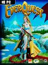 EverQuest for PC