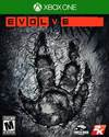 Evolve for Xbox One