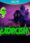 Extreme Exorcism for Nintendo Wii U
