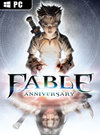 Fable Anniversary for PC