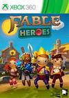 Fable Heroes for Xbox 360