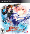 Fairy Fencer F for PlayStation 3