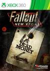 Fallout: New Vegas - Dead Money for Xbox 360