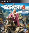 Far Cry 4 for PlayStation 3