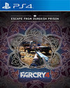 Far Cry 4: Escape from Durgesh Prison for PlayStation 4
