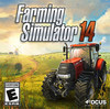 Farming Simulator 14 for Nintendo 3DS
