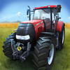 Farming Simulator 14 for Android