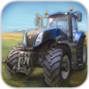 Farming Simulator 16 for iOS
