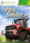 Farming Simulator 2013 for Xbox 360