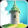 Farms & Castles for iOS