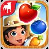 FarmVille: Harvest Swap for iOS