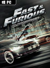 Fast and Furious: Showdown for PC