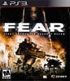 F.E.A.R. for PlayStation 3