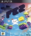 Fez for PlayStation 3