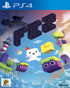 Fez for PlayStation 4