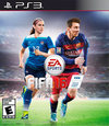 FIFA 16 for PlayStation 3