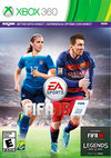 FIFA 16 for Xbox 360