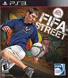FIFA Street for PlayStation 3