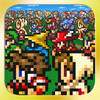 Final Fantasy: All the Bravest for Android