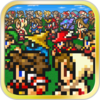Final Fantasy: All the Bravest for iOS