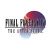 FINAL FANTASY IV: THE AFTER YEARS for Android