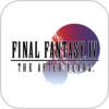 Final Fantasy IV: The After Years for iOS