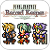 FINAL FANTASY Record Keeper for iOS