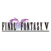 FINAL FANTASY V for Android