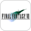 FINAL FANTASY VII for iOS